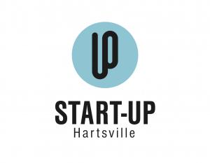 start-up_final_logo copy 2