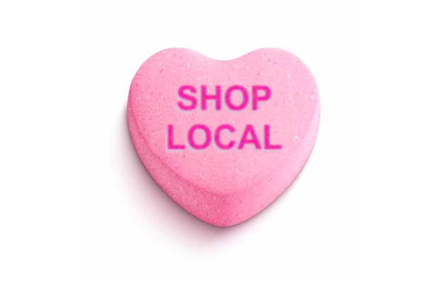 Be Valen Tastic This Valentine S Day With Deals From Msh Partners