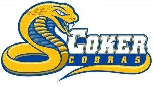 Coker Cok